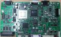 Fujitsu M01DE01 Digital Board
