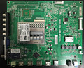 Vizio TXCCB02K029 Main Board for E420VA