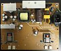 Vizio 0500-0405-0830 Power Supply / Backlight Inverter