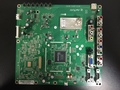 Vizio 3637-0832-0150 (0171-2271-3276) Main Board for E371VL