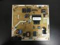 Vizio 0500-0614-0420 Power Supply / LED Board