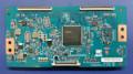 Vizio 55.43T03.C01 (5543T03C01) T-con Board for M43-C1