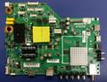 Vizio 75.500W0.100 (TP.MT5580.PB75) Main Board/Power Board for E40-C2