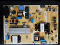 Samsung BN44-00703G Power Supply / LED Driver Board