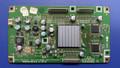 Samsung BN96-06300A (BN97-01751B, BN41-00918B) Assy PCB P-Mis FRC