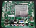 Vizio XFCB02K008 Main Board for E280I-B1