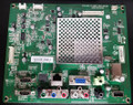 Vizio XFCB02K008 Main Board for E280I-B1