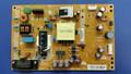Vizio PLTVEL301XAFD Power Supply Unit