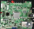 Olevia SC0-P604205G00L Main Board for 232-T12