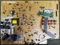 Emerson A17A8MPW (BA01A0F0102 5_A) Main Board for LC260EM2