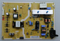 Samsung BN44-00774A Power Supply / LED Board