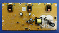 Emerson A1DFCMIV Inverter Board for LD320EM2