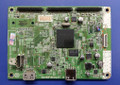 Emerson A1DFCUH (BA9DF3G0401 3) Digital Main Board for LD320EM2