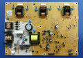 Emerson A17ABMPW Power Supply / Backlight Inverter