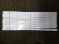 Element 910-500-1037 LED Strips - 10 Strips