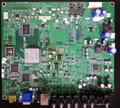 Proview 899-000-HX326XC (200-100-HX276 Rev:D) Main Board for 3200