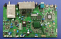 Maxent YPWB11577-MPS-A Main Board for MX-42HPT51 P4202YD02