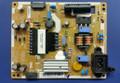 Samsung BN44-00695A Power Supply / LED Board for UN28H4000/UN28H4500