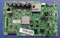 Samsung BN94-07455J Main Board for UN28H4500AFXZA