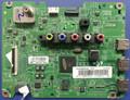 Samsung BN94-07226A Main Board for UN28H4000AFXZA