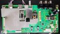 JVC CACBI22031 (CML231B) Main Board for LT-22EM72