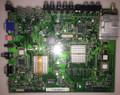 HP 55.3YI01.021G (48.3YW01.021) Main Board