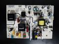 Sceptre AY098P-4HF03 Power Supply Unit