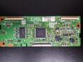 LG Philips 6871L-1239A (6870C-0142C) T-Con Board