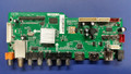RCA FRE010C878LNA0-A1 / E12080181 Main Board for 32LB45RQ