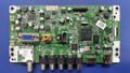 Magnavox A17FMMMA-001-DM (A17FMUH, A17FM-MMA) Digital Main Board for 32MF301B/F7