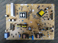 Philips A01P0MPW-001 Power Supply for 40PFL3705D/F7