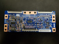 TCL 55.42T14.C13 (T460HW03) T-Con Board for LE42FHDE5300TAAA