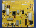 Vizio 56.04135.161 (DPS-127EP A) Power Supply / LED Board