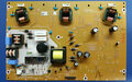 Emerson A1AFL022 (A1AFGMPW-001) Power Supply / Backlight Inverter