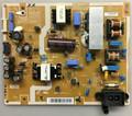 Samsung BN44-00757A Power Supply / LED Driver Board