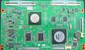 Samsung LJ94-02346M (BN81-02452A) T-Con Board for LN52A850S1FXZA
