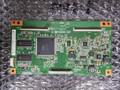 Insignia 35-D033271 (V420H1-C07) T-Con Board for NS-LCD47HD-09
