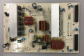 LG EBR56917501 (EAX57633801) ZSUS Board