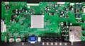 Vizio 3850-0182-0150 Main Board for VP503HDTV10A