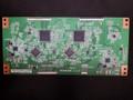 Hisense MT5461D01-1-C-6 T-Con Board for 55T880UW