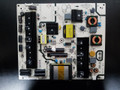Hisense 166726 Power Supply for 55T880UW