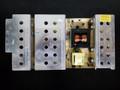 Polaroid 860-AZ0-JK461H (0716_Series) Power Supply Unit