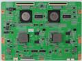Samsung BN81-02444A T-Con Board for UN55B8000XFXZA