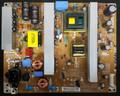 LG EAY63168602 (EAY63168602) Power Supply