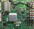 LG AGF34976101 (EAX38648501(7)) Main Board for 47LB9DF-UA