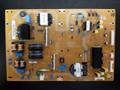 Vizio 056.04224.0011 (PSLF221301A) Power Supply Board for E65x-C2