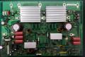 Pioneer AWV2081 (AWZ6877, ANP2059-B) X-Main Board