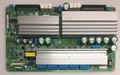 Samsung BN96-06519A (LJ92-01399A) Y-Main Board
