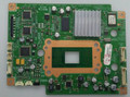 Samsung BP96-02092A ( BP41-00301B) DMD Board