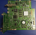 Samsung BP94-02309D (BP41-00310A) Main Board